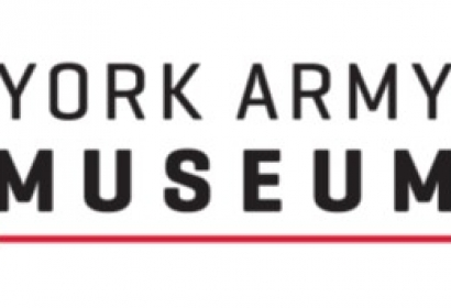 New Exhibition at York Army Museum