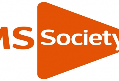 Sgt McCaffer's 52 Mile Walk for Multiple Sclerosis Society UK