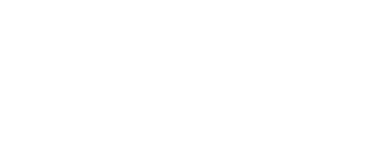 the Yorkshire Regiment Association